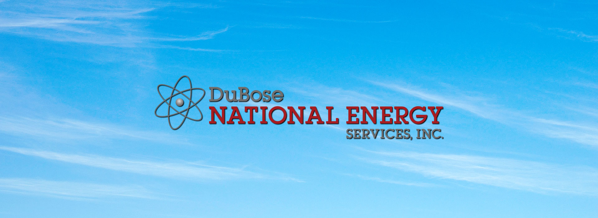 DuBose National Energy Services