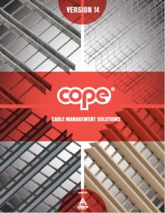 Unistrut Safety Related Metal Framing – DuBose National
